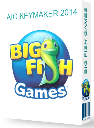 1346 big fish games all in one keymaker 2014 full download for Big fish games free download full version
