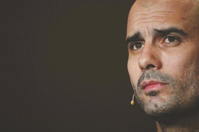 O técnico catalão garante não ter se oferecido à CBF para a Copa do Mundo (Foto: Nampa/AFP)