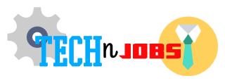 Tech N Jobz