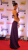 59th Idea Filmfare Awards function Gallery 2013-thumbnail-6