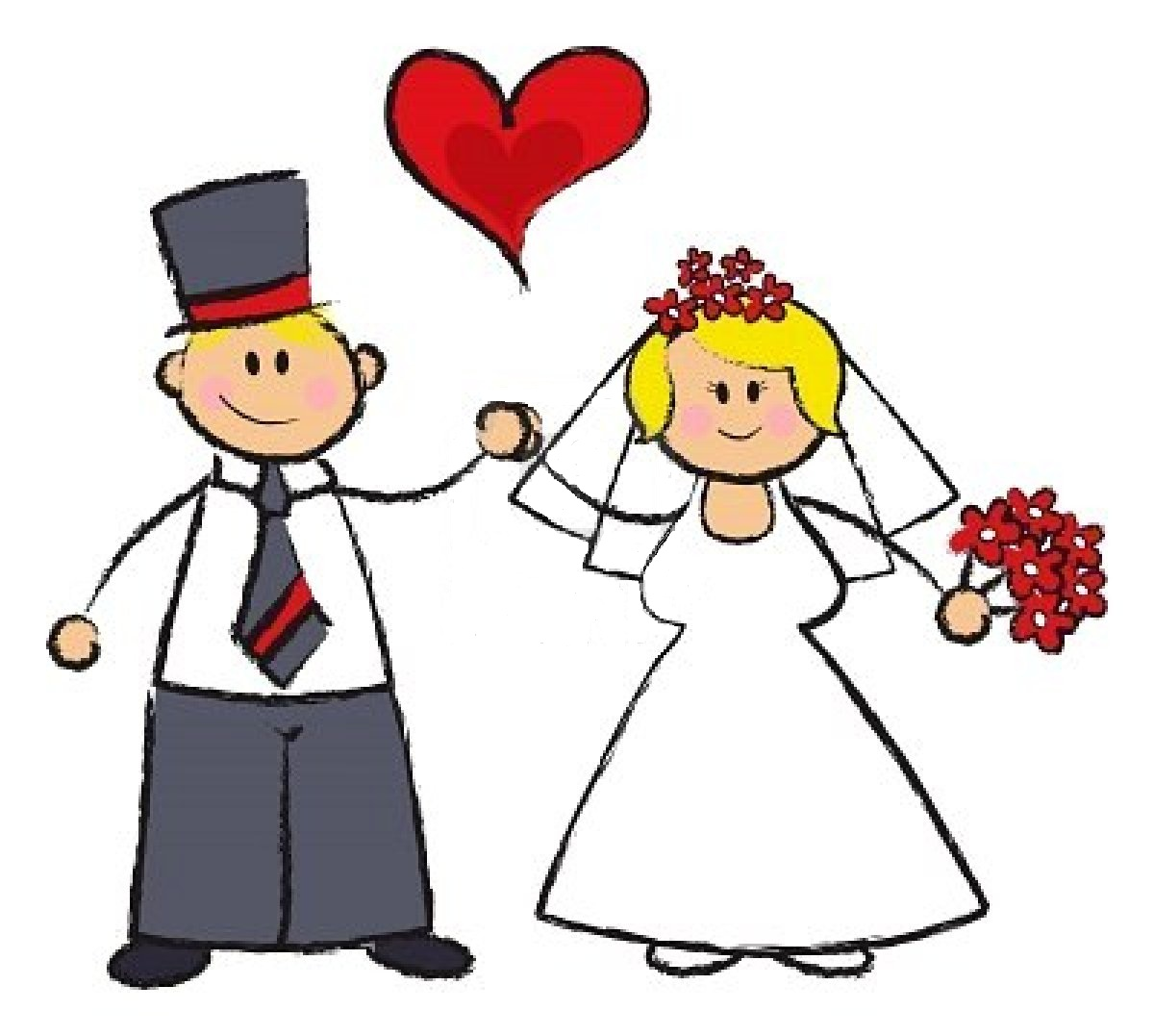 http://3.bp.blogspot.com/-vyY53HvSWdU/T4k1niPpu2I/AAAAAAAAC2c/Zha-OJDPBs0/s1600/1805263-ust-married--cartoon-illustration-of-a-wedding-couple-in-fair-skin-tone.jpg