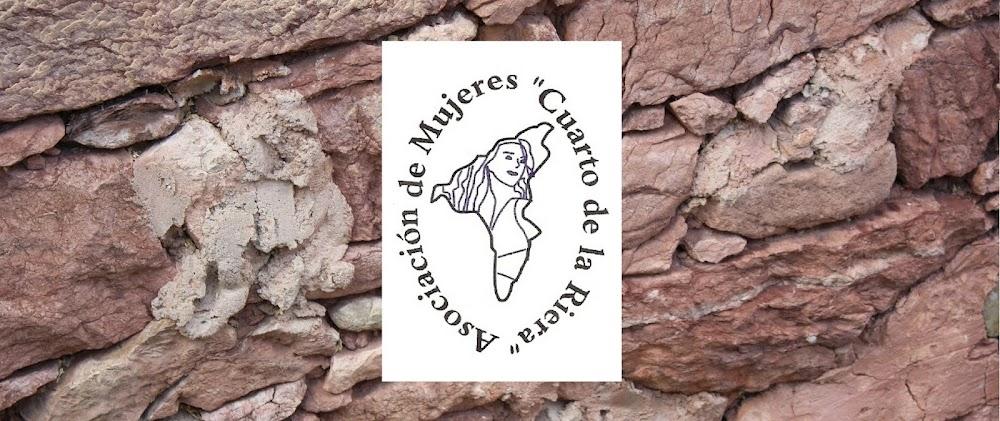 """Asociación de Mujeres """"Cuarto de la Riera"""""""