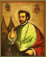 Juan de Palafox