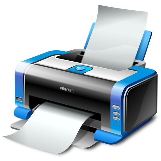 printer laser inkjet