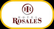 HOTEL ROSALES NEIVA