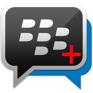 Download BBM MOD APK Full Transparant New 2015