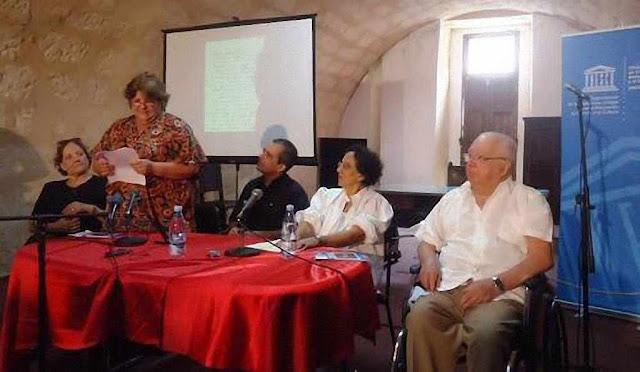 """UNESCO declara """"patrimônio da Humanidade"""" os criminosos escritos do """"Che"""" Guevara"""