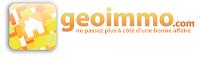 Geoimmo