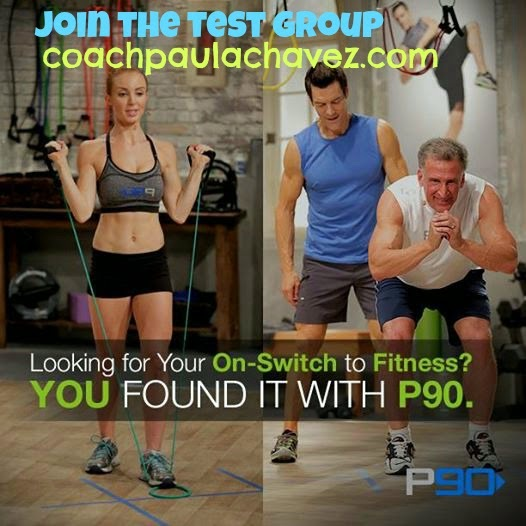 http://coachpaulachavez.blogspot.com/2014/09/interviewing-for-90-day-transformation.html