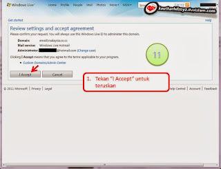Picture11 Buat Email @1Malaysia Dengan Domain Sendiri Secara PERCUMA!!!