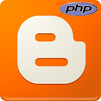 Use PHP On Blogger -ITTWIST
