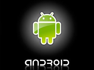 Android já está presente em 4 a cada 5 dispositivos móveis