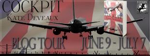 Stops Here June 11, 2015