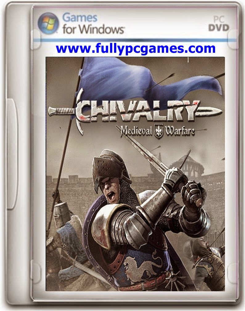 Chivalry Medieval Warfare Full Game Free Pc Download - andrewcron.info - How To Get Everything