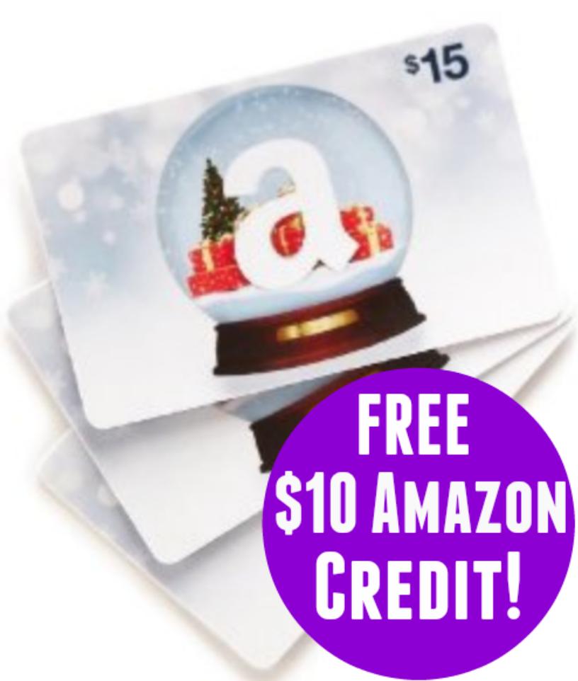 http://www.thebinderladies.com/2014/11/amazon-spend-45-in-gift-card-bundles.html#.VFfhfr7duyM