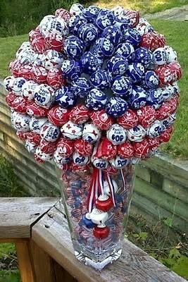 Happy memorial day weekend anders ruff custom designs llc for Memorial day weekend ideas