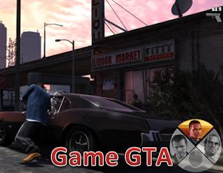 Tips Bermain GTA Terbaik