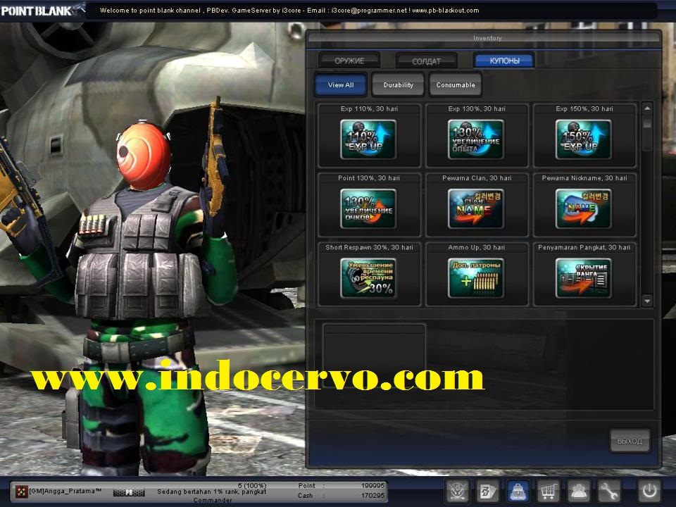 games free download games version free offline game classic class