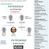 Confira como funcionava o esquema de corrupção que pode chegar no chefe maior - Odebrecht/Governo Federal