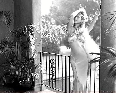 Jennifer Aniston Hot Photo Shoot