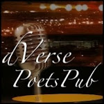 dVerse - Poets Pub