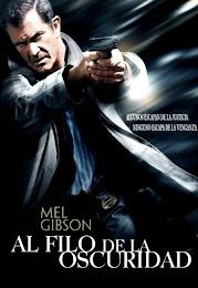 Al filo de la oscuridad (2010) [Latino]