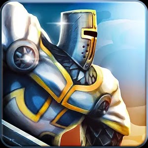 Castle Storm v1.72 [Unlimited Money] Cs1