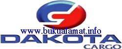 Alamat Jasa Ekspedisi Dakota Cargo Bandar Lampung