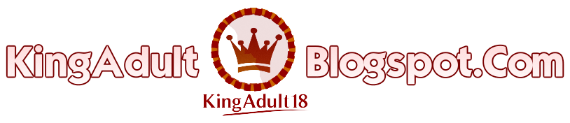 King Adult Blog | +18
