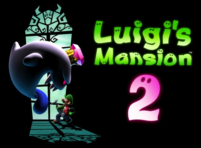 Luigi%2527s+Mansion+2+artwork.jpg