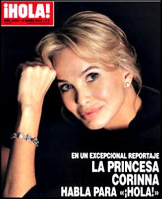 princesa-corinna-pulsera-millonaria