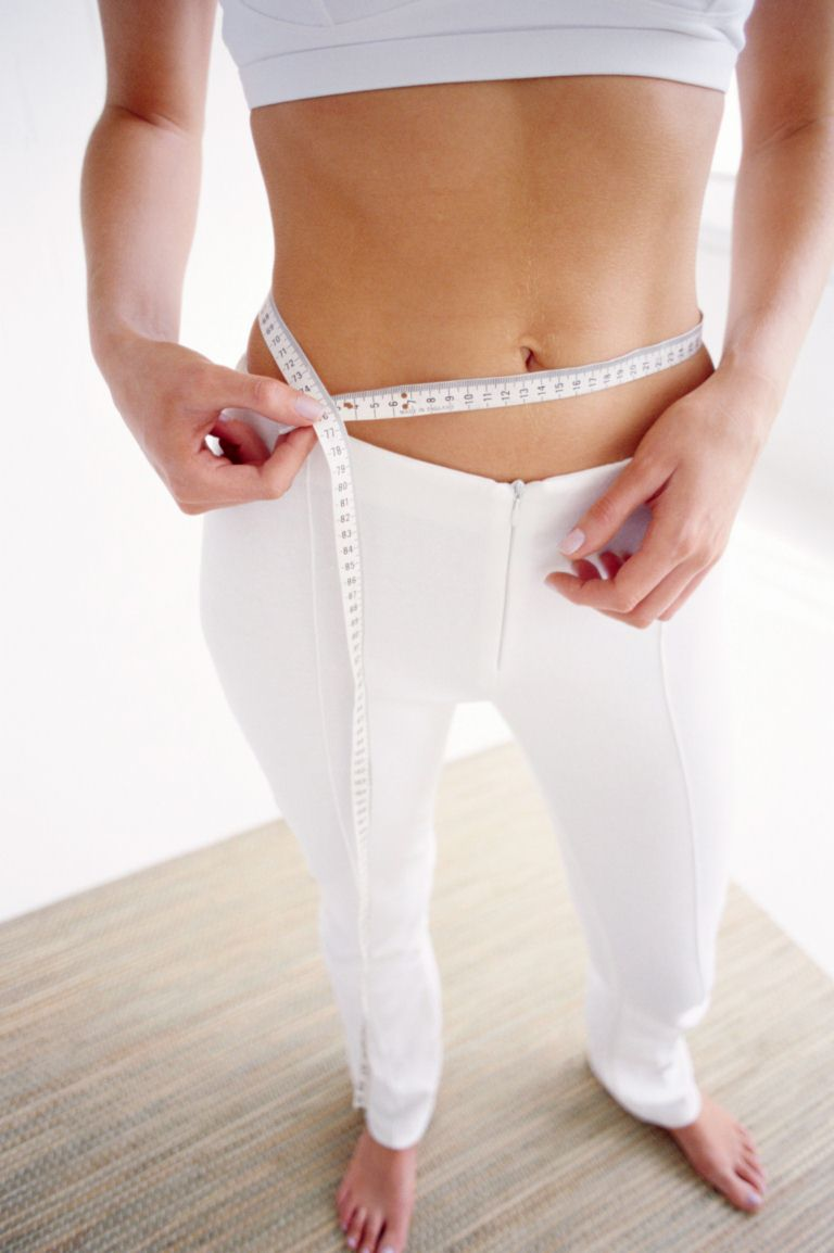 Healthy supplements to lose belly fat picture 8