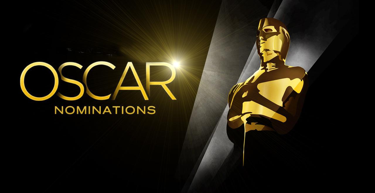 Церемония вручения наград «Оскар 2013». Прямая трансляция из Лос-Анджелеса