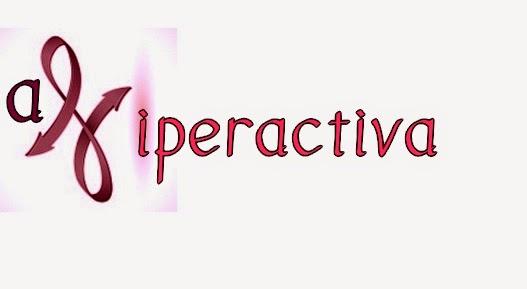 A Hiperactiva