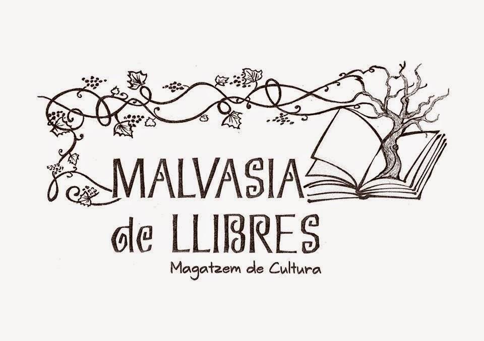 Malvasia de Llibres
