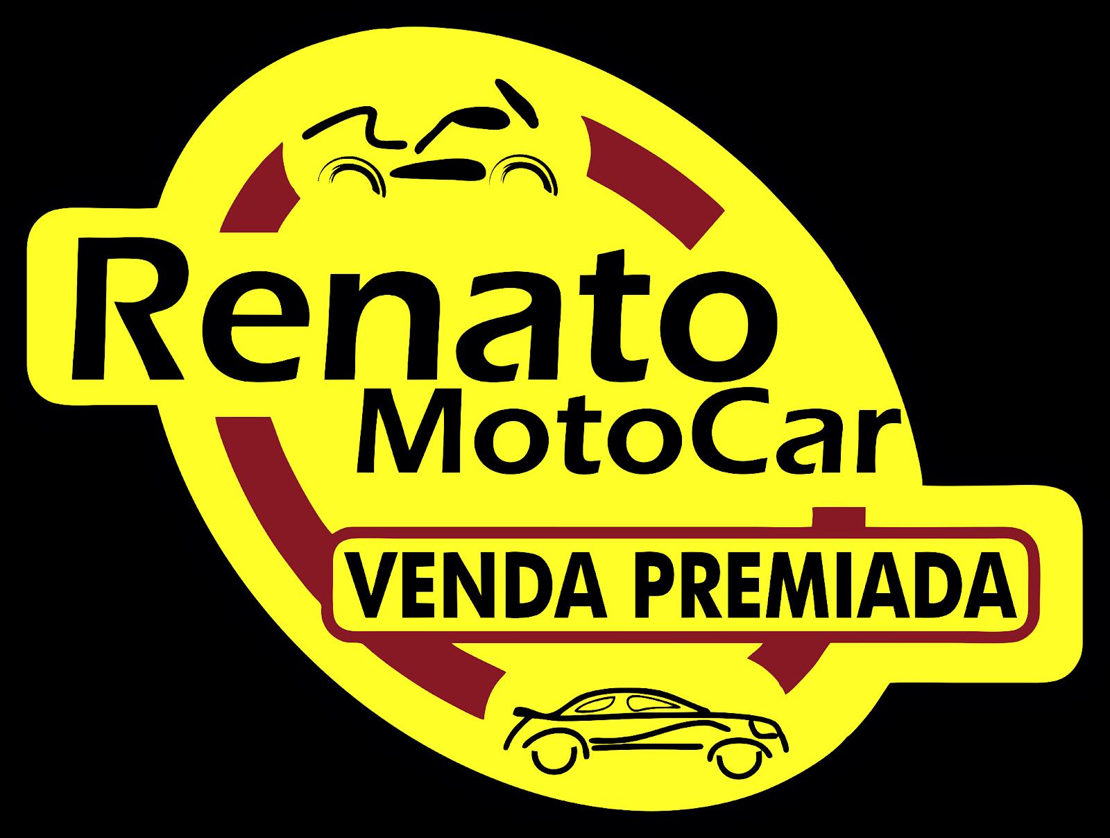 Renato MotoCar