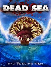 Dead Sea (2014) [Vose]