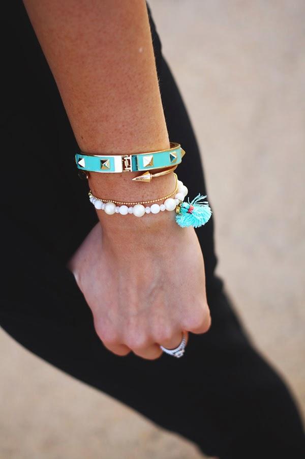 bracelet_accessories