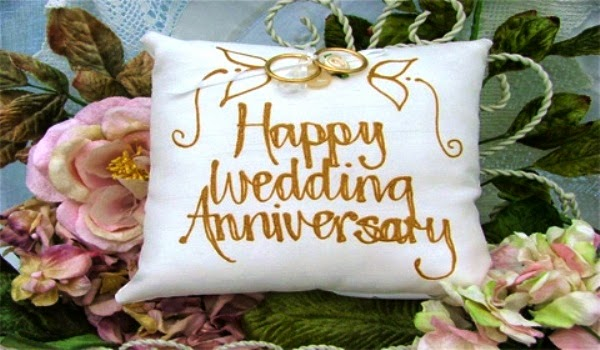 happy marriage anniversary wishes, first marriage anniversary wishes