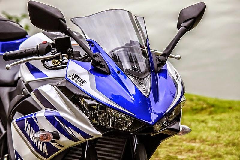 new sports bikes india