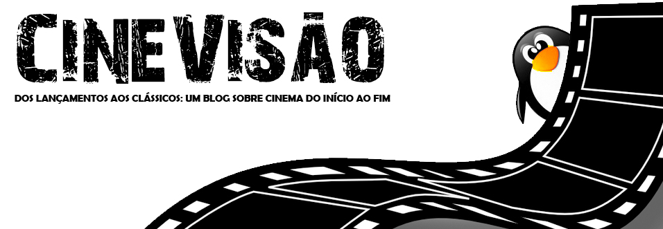 CineVisão