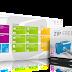 تحميل برنامج Ashampoo Zip المجاني