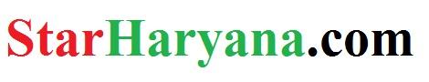 Star Haryana