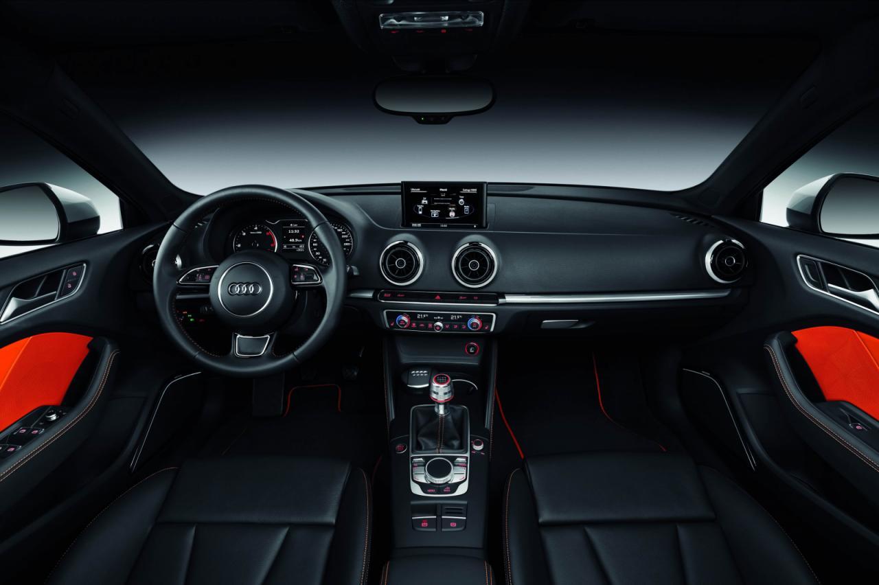 [Resim: Audi+A3+Sportback+2.jpg]