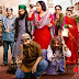 Bobby Jasoos Overseas Countrywise Collection: Disaster