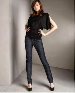 Jeans-skinny-mens