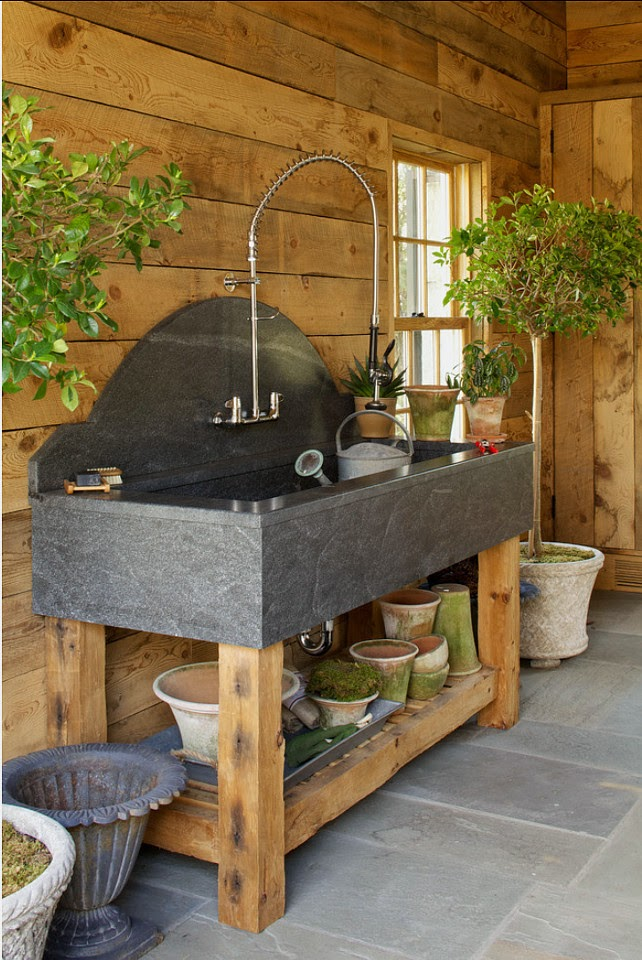 Home Decor Decoration Great Storage Ideas For Your Garden