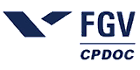 FGV CPDOC