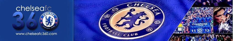 Chelsea FC 360