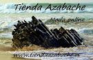 Tienda Azabache